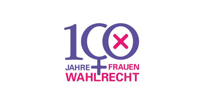 Startseite Ministerium Für Soziales Und Integration Baden Württemberg