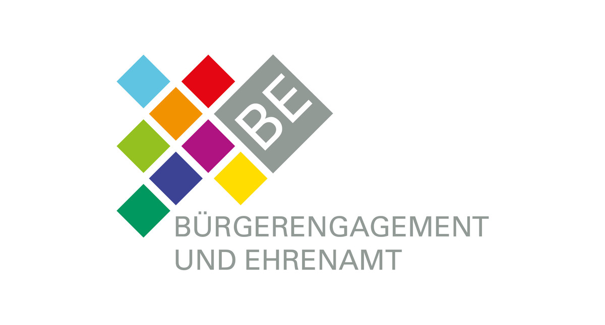Bürgerengagement Ministerium Für Soziales Und Integration